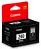 canon-240-inkjet-cartridge