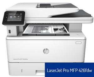 HP-laserjet-pro-mfp-m426fdw