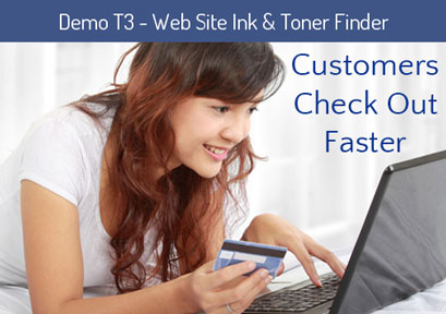 T3-ink-toner-finder-demo-409