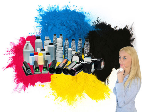 T3-ink-toner-finder